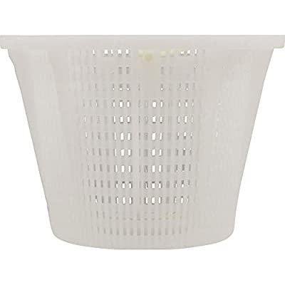 Aladdin B-200 Skimmer Basket Replaces Pentair American Admiral 85014500 or B200: Toys & Games