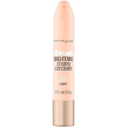 Top concealer age rewind light for 2020