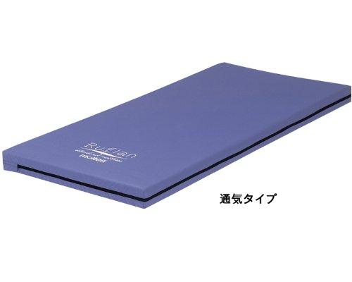特殊寝台付属品 ルフラン(通気洗浄タイプ) 幅83cm/ MRFV1083   B001GZHF06