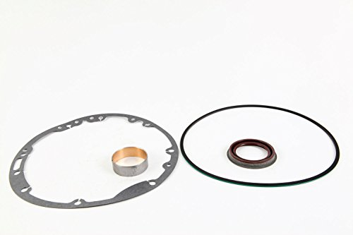Ford Transmission Pump (4R100 Transmission Pump Repair Kit 1998 and Up)