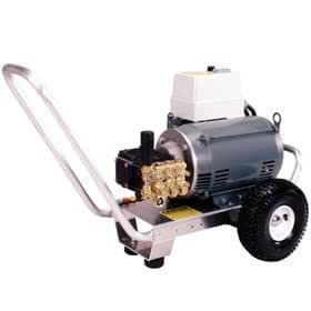 Eagle EE4035A Pressure Washer By Pressure Pro