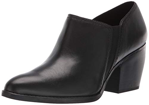Buy womens naturalizer ankle boots