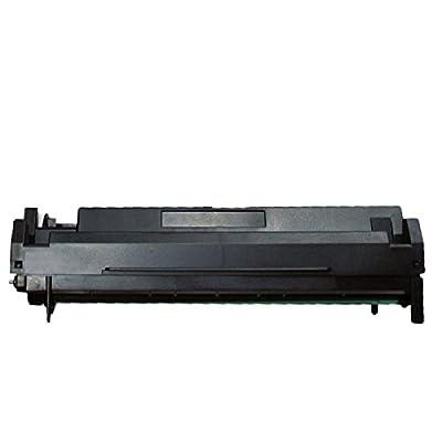 Speedy Inks - Okidata Compatible 43979001 Black Laser Drum Unit For Use in Okidata MB460, MB470, MB480 MFP, B410, B410dn, B420dn, B430d, B430dn