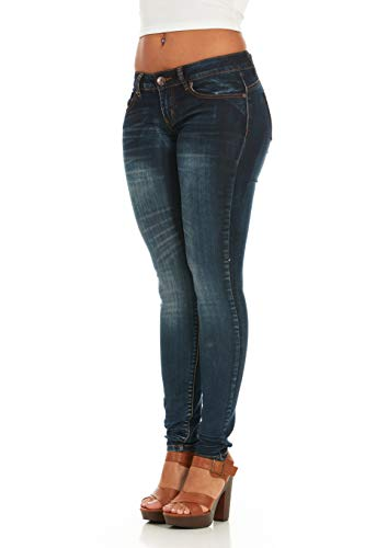 a5f136589b7 Cover Girl Women s Modern Fitted