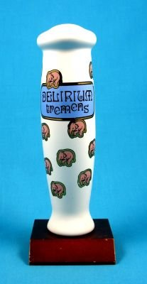 delirium-tremens-belgian-beer-ceramic-tap-handle