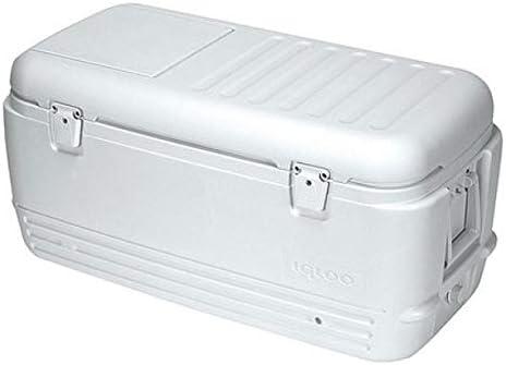 Igloo 110Qt Glide Pro Cooler 50170