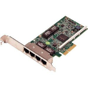 Dell Broadcom BCM5719 Gigabit Ethernet Card ()