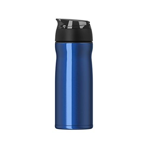 - Timolino Omni Classix Vacuum Mug 13 oz. (Starry Blue)