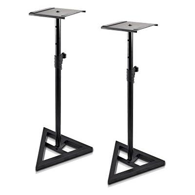 pyle-sonos-speaker-stand-pair-of