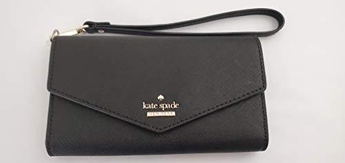 Kate Spade York Laurel Way...