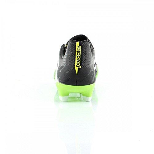 adidas Performance Predator LZ TRX FG