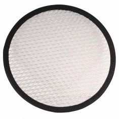 AIR Filter DISC Qty 1 AFE 101-338-06 CONAIR Direct Replacement