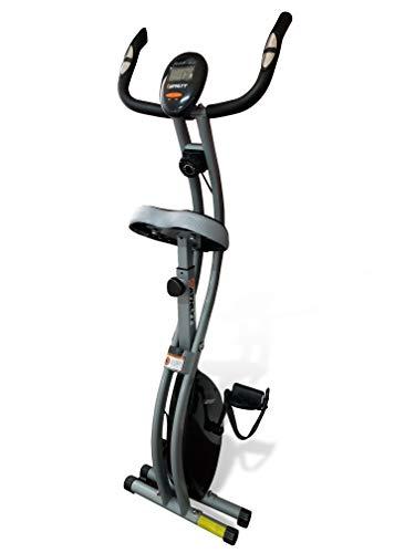 Athlyt-Exercise-Bike