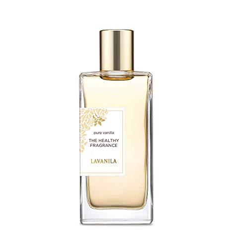 Lavanila Women's The Healthy Fragrance, Pure Vanilla, 1.7 oz. by Lavanila