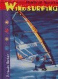 Windsurfing (Radical Sports)