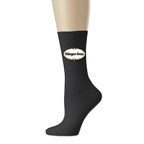 qqokgo-haagen-dazs-logo-athletic-football-soccer-sports-socks