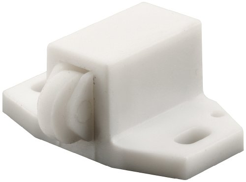 Prime Line Products 6064 Shower Roller