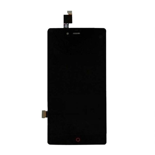 Wblue LCD Screen + Touch Screen Digitizer Assembly for ZTE N