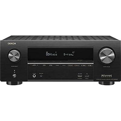 denon-av-receivers-audio-video-component