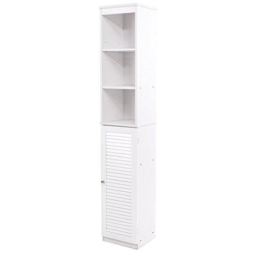 louver storage tower - 5