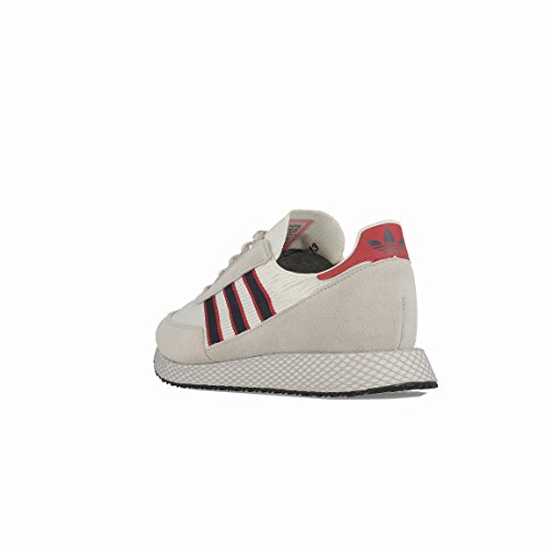 adidas Originals Men's Trainers Grey Size: 10 clearance official discount authentic online latest sale online Xga47hf