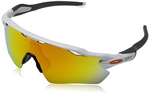 Oakley-Mens-Radar-EV-Path-Non-Polarized-Sunglasses