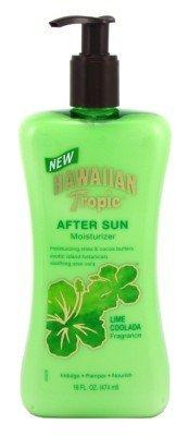 hawaiian-tropic-lime-coolada-after-sun-moisturizing-lotion-16-ounces