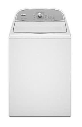 whirlpool 3lwtw5550yw washing machine 10 5 kg white. Black Bedroom Furniture Sets. Home Design Ideas