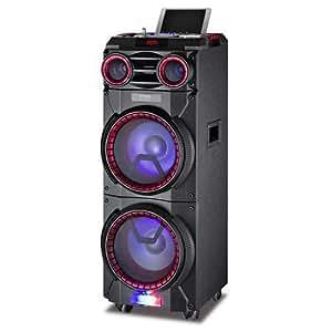 Amazon Com Britelite Edison Professional 2100 Bluetooth