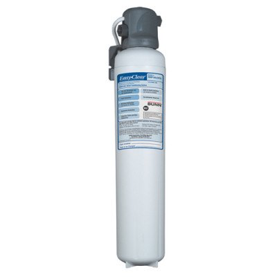BUNN Easy Clear Water Filter Cartridge for EQHP-54L