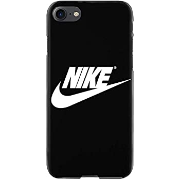 Amazon.com: Rochester Suppliers Nike iPhone Case, iPhone 7 ...