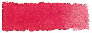 Schmincke 14353001 Horadam Watercolor 5 ml Permanent Carmine