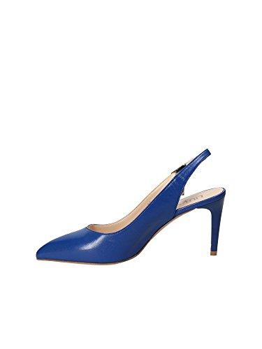 Mujeres jo Zapatos Liu Azul S17093p0062 zXtxaqwT
