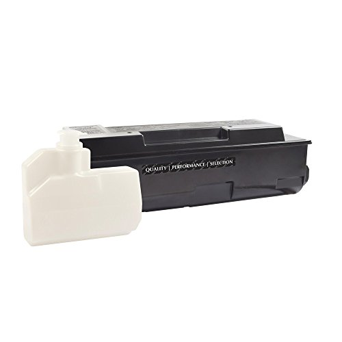 (Kyocera Laser TK 332 Black Toner Cartridge)