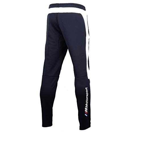577787 Pantalon L De Bmw Ref T7 Puma 04 Pts Survêtement Tracks US8HAq