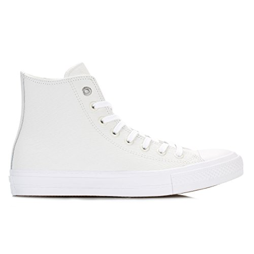 II Star adidas All Chuck Blanc Chaussures Two Blanc Femme High Basketball Tone de Taylor Écru tCtqIpxS