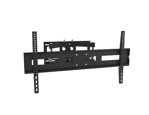 SONAX E-0312-MP Full Motion Flat Panel Wall Mount Stand f...