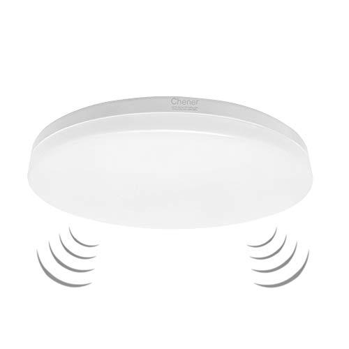 Led Ceiling Light Motion Sensor in US - 7