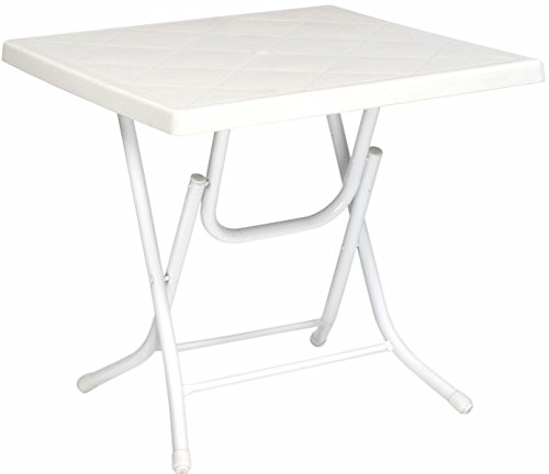 Rectangle Table, Home and Kitchen, Garden and Patio, Durable, Plascoline by Plascoline