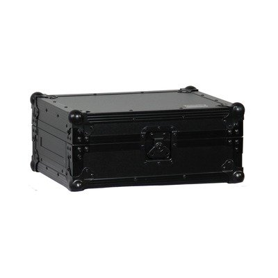 "Case for 10"" DJ Mixers from Gator Cases"