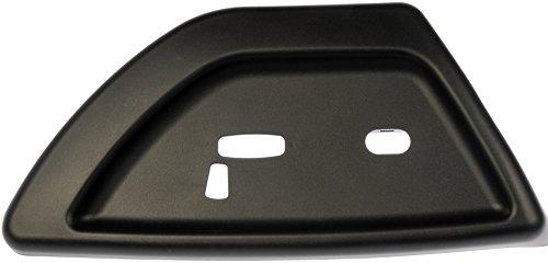 Dorman 924-560 Seat Switch -