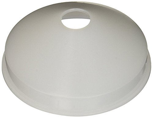 Hayward CX900D Guide Cone Replacement for Hayward Star-Clear Cartridge Filters