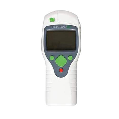 3M NG3 Clean-Trace NG Luminometer by 3M