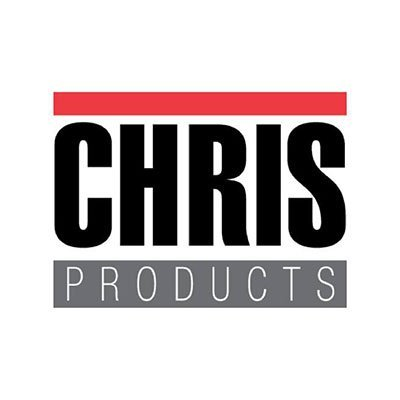 (Chris Products Rear Turn Signal Bracket for 00-07 FXSTD and FXDWG 8821-BN)