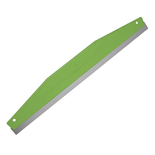 Warner Tools 433 Paint Guide and Wallcovering Tool, 23-Inch