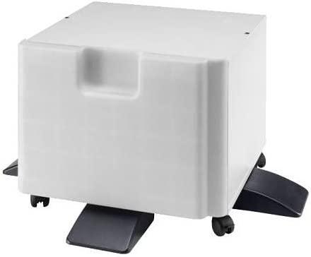 KYOCERA CB-470 Mueble y Soporte para impresoras Blanco ...
