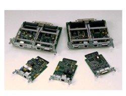 Cisco NM-2W 2600/3600 2 Wan Card Slot Network Module