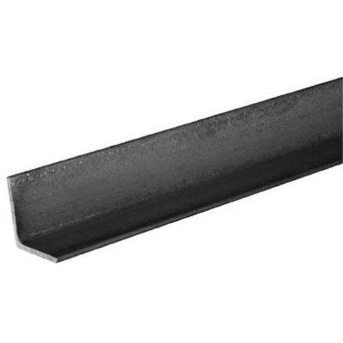 "STEELWORKS BOLTMASTER 11697 Flat Bar, 1/8 x 1/2 x 36"""
