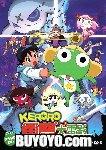 KERORO - The Movie