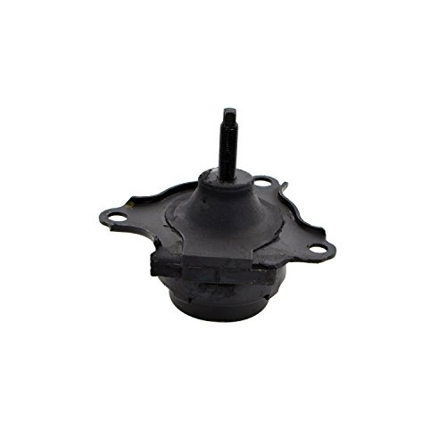 Acura RSX Engine Motor Mount L4 2.0L Front Right (Acura Rsx Engine Mount)